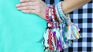 Fabric tassels.jpg