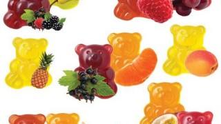 Fruchtsaft gummibaeren suessigkeiten 2.jpg