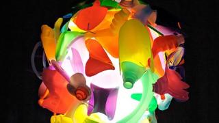 Fullcolourform_ball_heath_nash.jpg