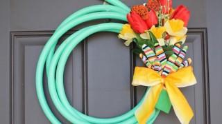 Garden hose spring wreath 1.jpg
