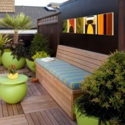 Gartenban diy projekt fruehling design holz robust 410x390.jpg