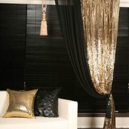 Glitter cortinas.jpg
