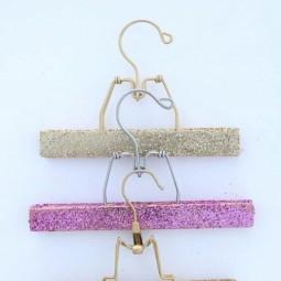 Glitter hangers 600x771.jpg