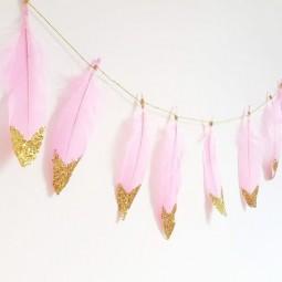 Glitter plumas.jpg