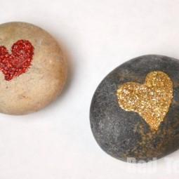 Heart stone craft.jpg