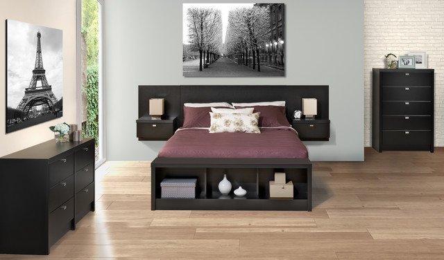 Design-Schlafzimmer - nettetipps.de