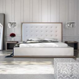 Idee originale tete de lit couleur blanche.jpg
