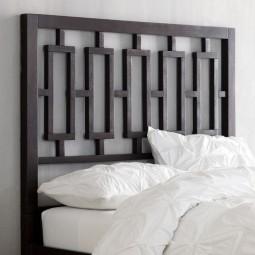 Idee originale tete de lit ornament bois.jpg