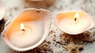 Kerzen bassteln mit muscheln.jpg