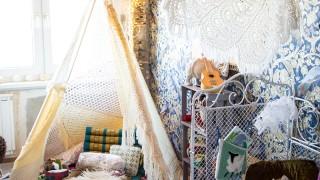 Kinderzimmer boho 17.jpg