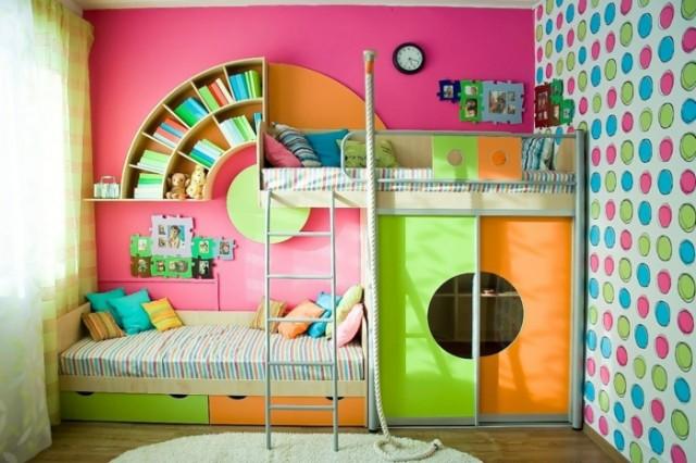 Kinderzimmer einrichtungsideen kinderzimmer gestalten kinderzimmer ideen resized 1.jpg