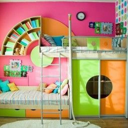 Kinderzimmer einrichtungsideen kinderzimmer gestalten kinderzimmer ideen resized.jpg