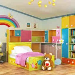 Kinderzimmer_istock.com_adventtr.jpg