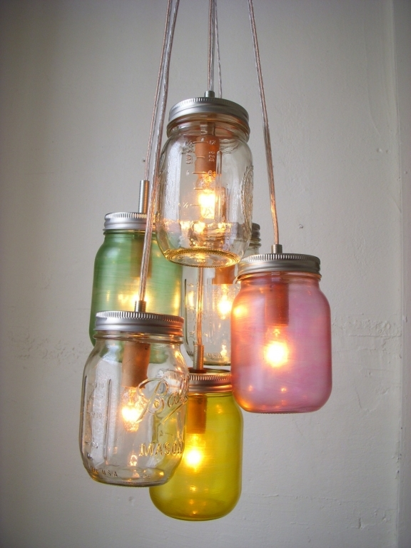 Lampe diy 1.jpg