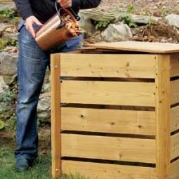 Lumber compost bin.jpg