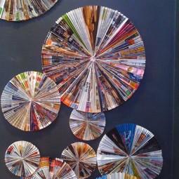 Magazine page pinwheels.jpg