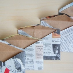 Make envelopes from magazine pages.jpg