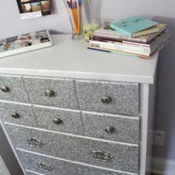 Mueble purpurina.jpg