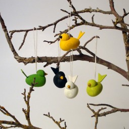 Osterdeko ideas easter eggs osterkuecken twig festive dekoideen.jpg