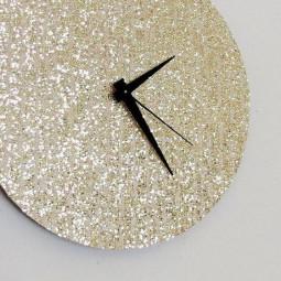 Reloj glitter.jpg