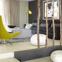 Room divider ideas 1.jpg