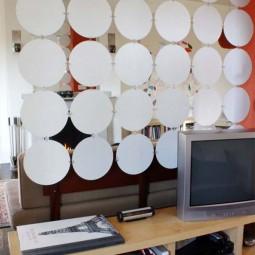 Room divider ideas 2.jpg