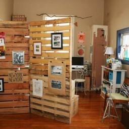 Room divider ideas 3.jpg