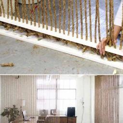 Room divider ideas 6.jpg