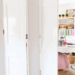 Room divider ideas 7.jpg