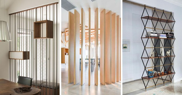 Room dividers_110616_01 800x420.jpg