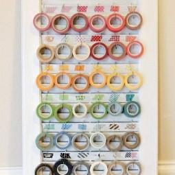 Shutter washi tape organizer.jpg