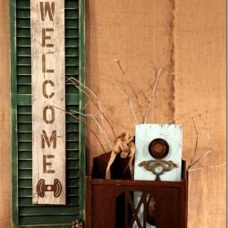Shutter welcome sign.jpg