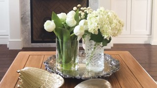 Spring coffee table by randi garrett design 1.jpg