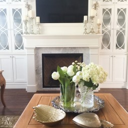 Spring coffee table by randi garrett design.jpg