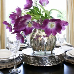 Spring tablescape with purple tulips by randi garrett design.jpg