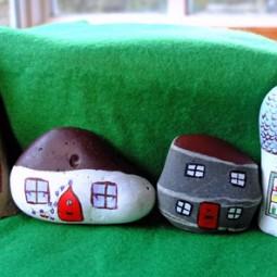 Stone craft.jpg
