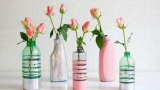 Upcycling vasen aus plastikflaschen 1.jpg