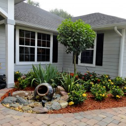 02 front yard landscaping garden ideas homebnc.jpg