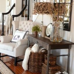 sch ne wohnideen f r wohnzimmer. Black Bedroom Furniture Sets. Home Design Ideas