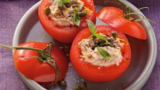 50024 tomaten mit thunfisch kapern fuellung 1.jpg