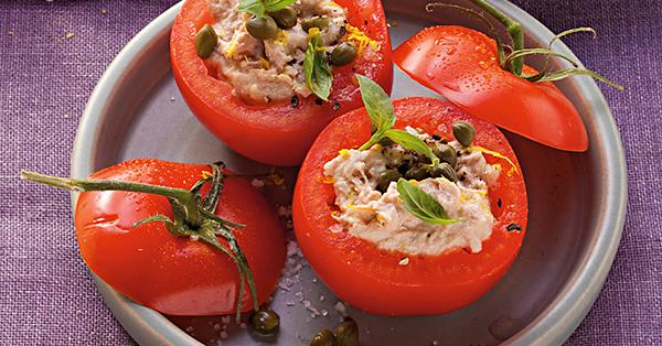 50024 tomaten mit thunfisch kapern fuellung.jpg