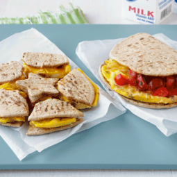 54ebe2be49a9d_ _breakfast puzzle sandwich 500x375.png