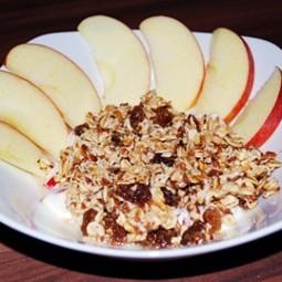Apfel haferflocken joghurt.jpg