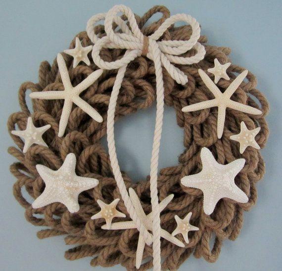 B598ac1b7b9ac9bd579b0ed18af89e44 starfish wreath beach wreaths.jpg