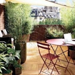 Bamboo mat.jpg