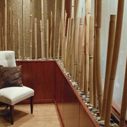 Bambus deko idee.jpg