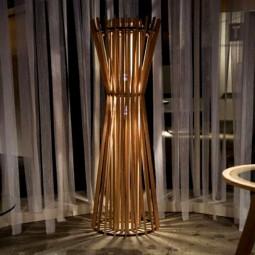 Bambusstangen fuer deko verwenden.jpg
