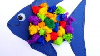 Basteln tiere fisch blau.jpg