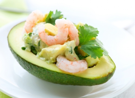 Bigstock avocado and shrimps salad app 34694894 1024x741.jpg