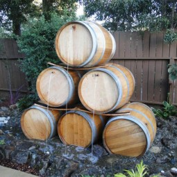Bp_dycr1104h_barrel water feature_h.jpg.rend_.hgtvcom.966.725.jpeg